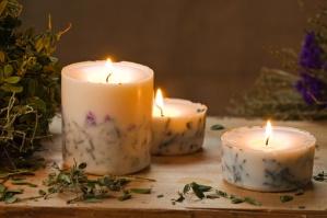 hypebeast com munio-candela-hand-made-candles